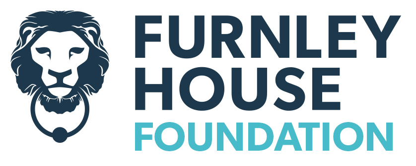 Furnley House Foundation Logo